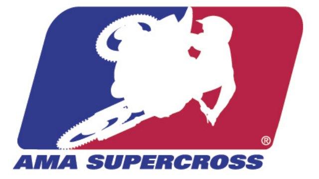 ama motocross logo wwwimgkidcom the image kid has it