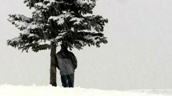 anchorage-snow-nbc