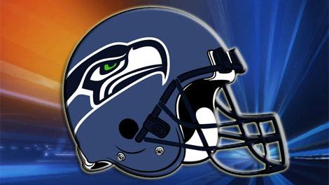 seahawks-helmet-generic