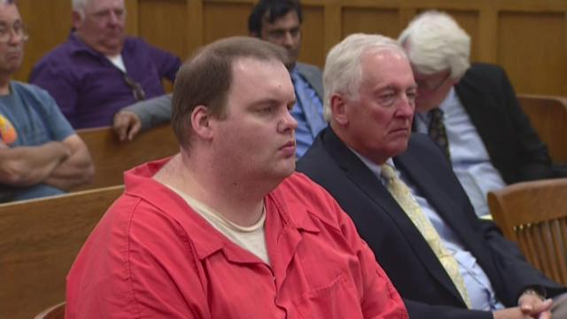 Judge to decide if man will face 4th murder trial