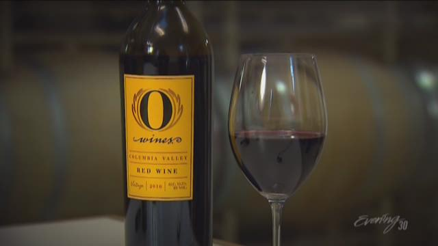 Northwest wine provides college scholarships for women