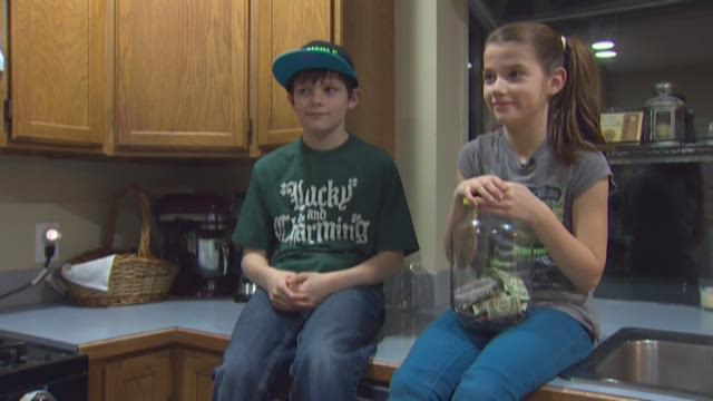 Maple Valley family cancels Disneyland trip