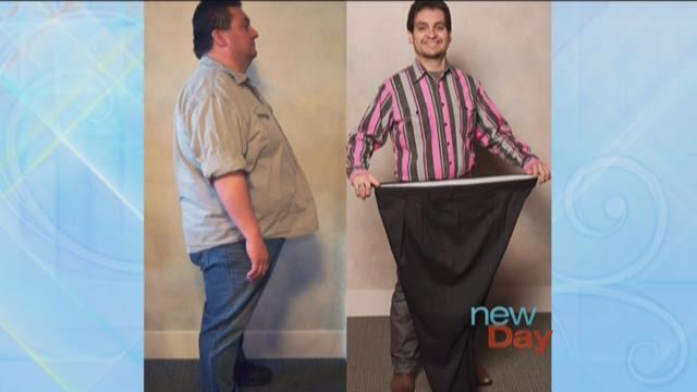 wellbutrin weight loss reddit swagbucks