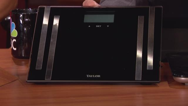 Weight loss technology to help fight obesity