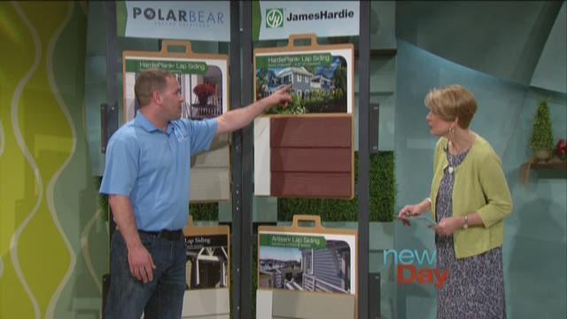 Polar Bear Energy Solutions
