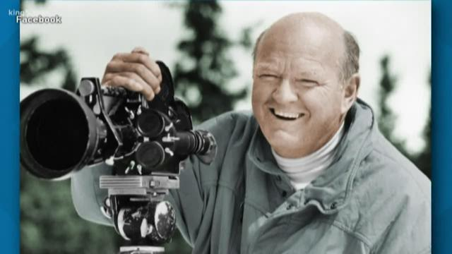 Warren Miller, legendary filmmaker and ski icon, passes away at 93