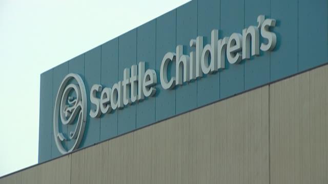 Sterilization concerns at Seattle Children's Bellevue clinic
