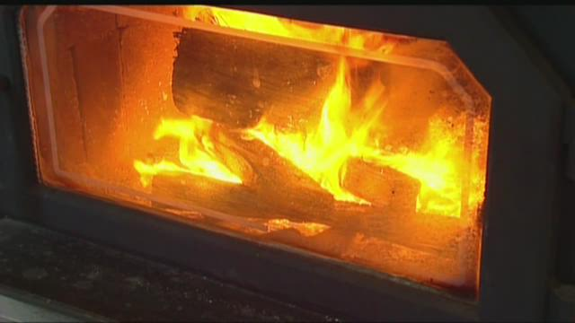 Pierce county 39 s wood stove ban takes effect oct 1 for Lakewood wood stove