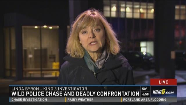 Carjacking suspect had long criminal history